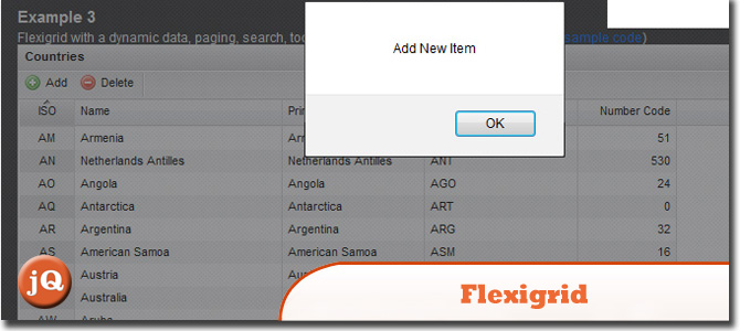 jQuery-Flexigrid.jpg