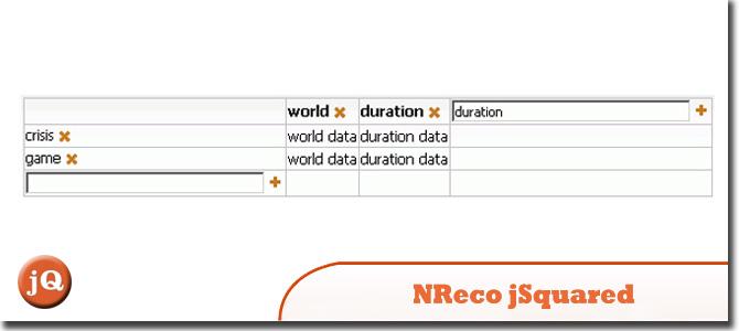 jQuery-NReco-jSquared.jpg