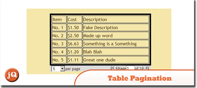 jQuery-Table-Pagination.jpg