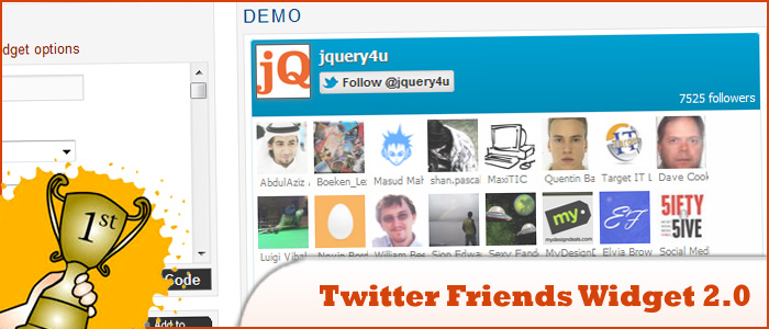 Twitter-Friends-Widget-2.jpg
