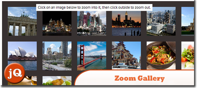 5 jQuery Web Page Zoom Plugins — SitePoint