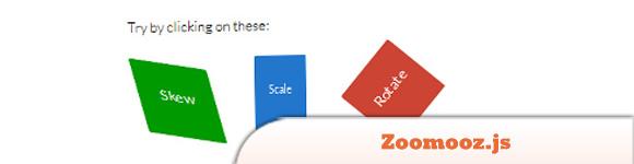 Zoomooz.js