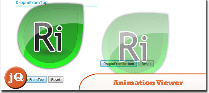 Animation Viewer