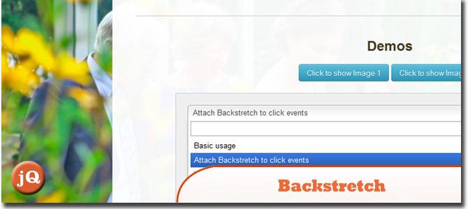 backstretch.jpg