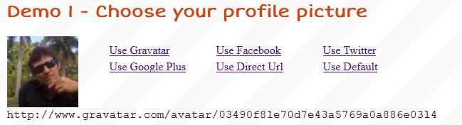 choose profile pic3