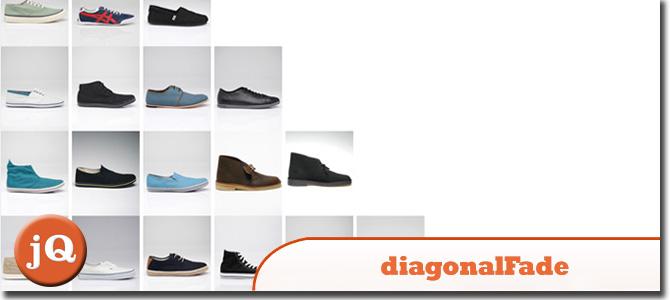 diagonalFade