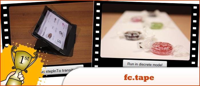 fctape3.jpg
