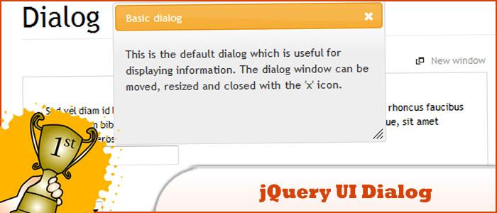 jQuery-UI-Dialog.jpg