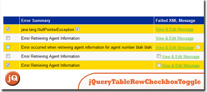 jQuery-TableRowCheckboxToggle.jpg