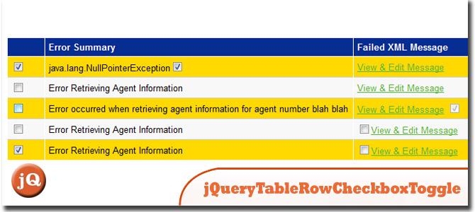 jQuery-TableRowCheckboxToggle.jpg