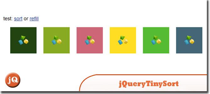 jQuery-jQueryTinySort.jpg