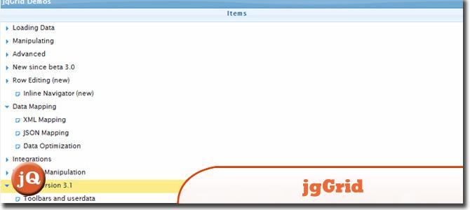 jgGrid1.jpg