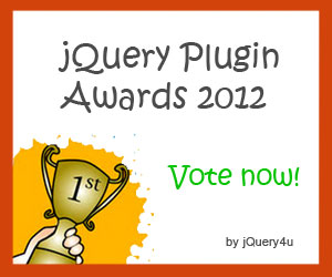 jquery4u-plugin-awards