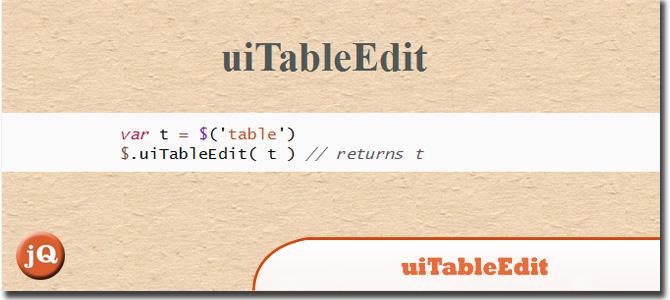 jQuery-uiTableEdit.jpg