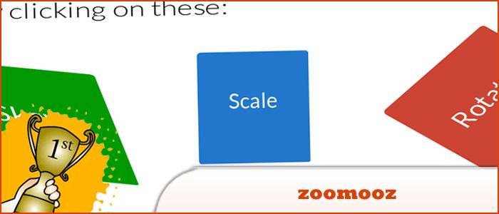zoomooz.jpg
