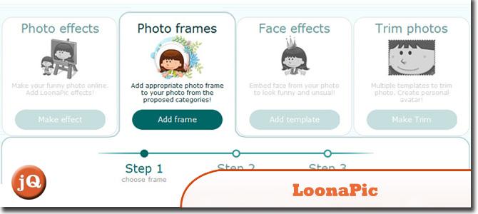 LoonaPic