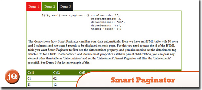Smart-Paginator-jQuery-Pagination-Plugin.jpg
