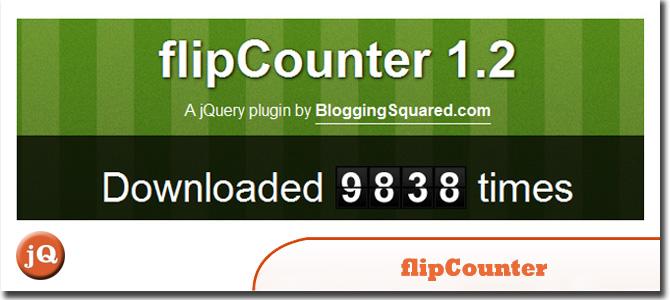 flipCounter