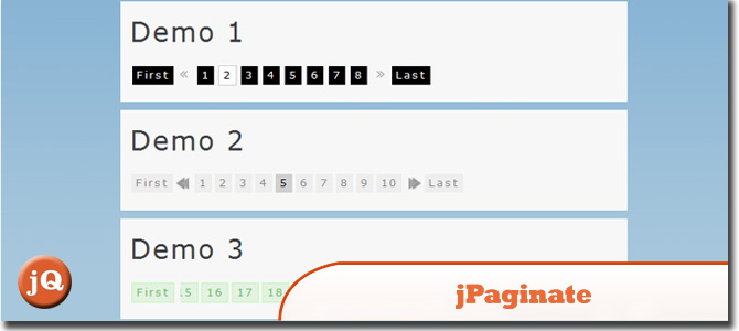 jPaginate-A-Fancy-jQuery-Pagination-Plugin1.jpg