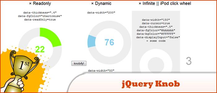 jQuery-Knob.jpg