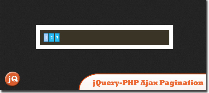 Easy-pagination-with-jQuery-and-Ajax1.jpg