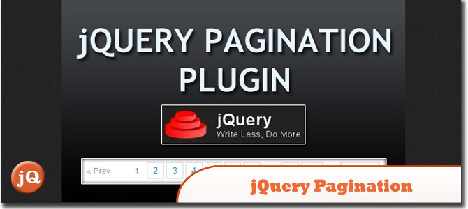 jQuery-Pagination-Plugin1.jpg
