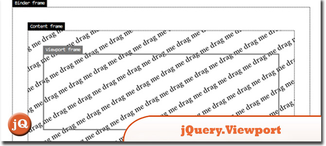 jQuery.Viewport