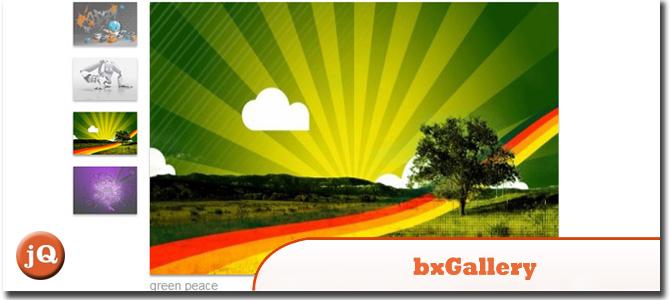 bxGallery