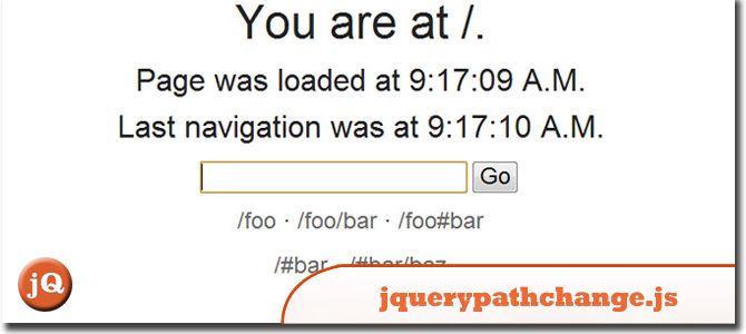 jquery.pathchange.js