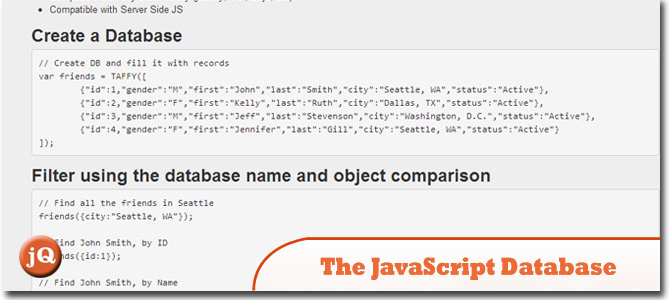 The-JavaScript-Database-image.jpg