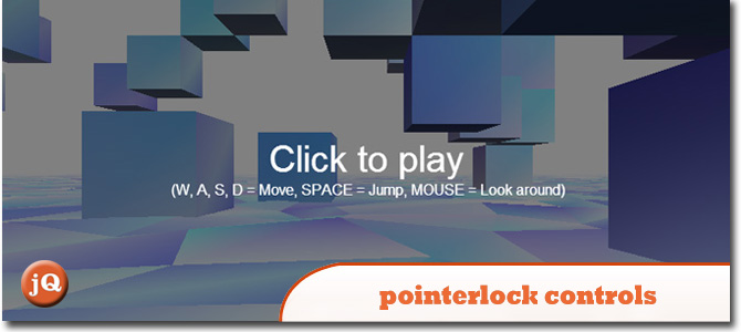 threejs-pointerlock-controls-image.jpg