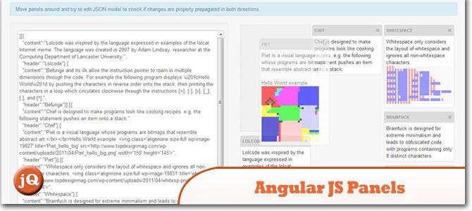 Angular-JS-Panels-image.jpg