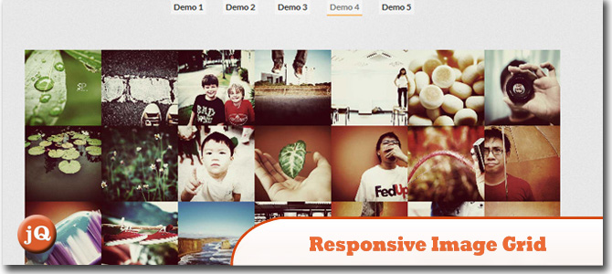 Animated-Responsive-Image-Grid.jpg