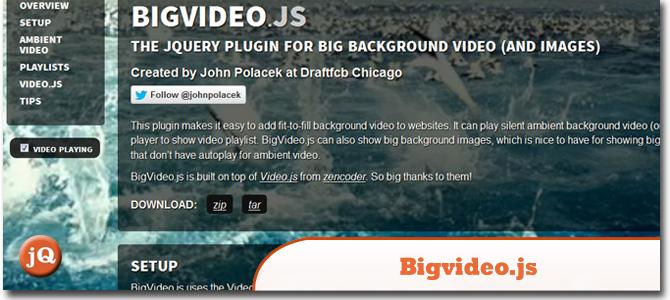 Bigvideojs.jpg