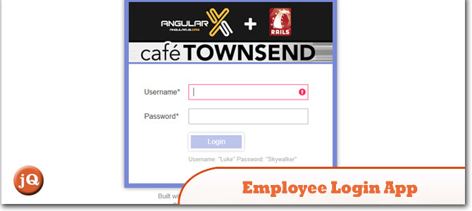 Employee-Login-App-image.jpg