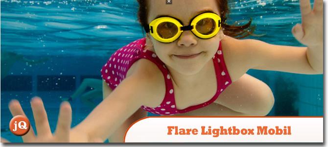 Flare-Lightbox-Mobil.jpg