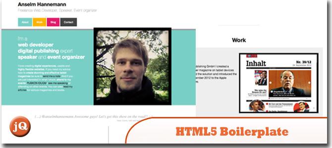 HTML5-Boilerplate-image.jpg