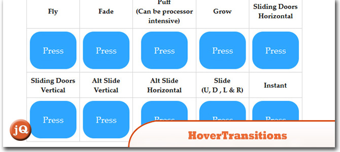 HoverTransitions.jpg