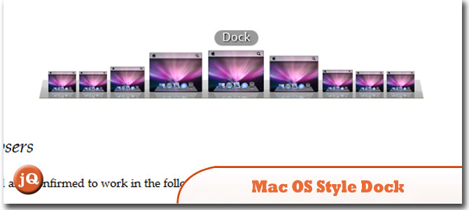Mac-OS-Style-Dock.jpg