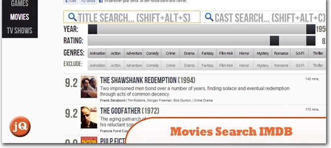 Movies-search-IMDB-image.jpg