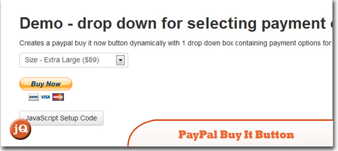 PayPal-Buy-It-Button.jpg