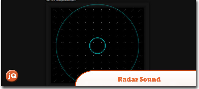 Radar-Sound-Plugin.jpg