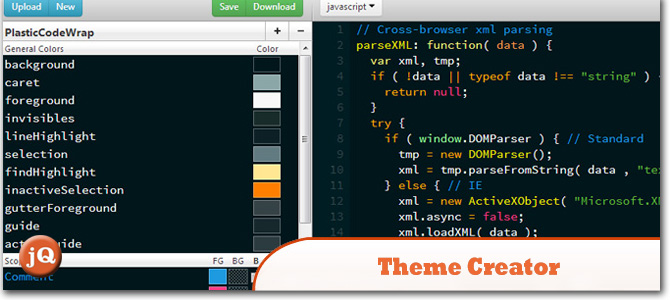Sublime2-and-Textmate-Theme-Creator-image.jpg