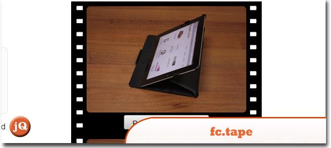 fctape.jpg