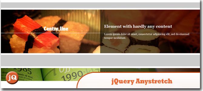 jQuery-Anystretch.jpg