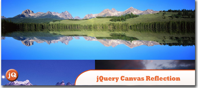 jQuery-Canvas-Reflection.jpg