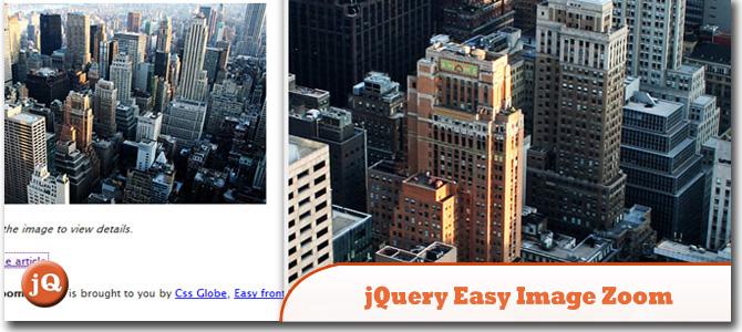 jQuery-Easy-Image-Zoom.jpg