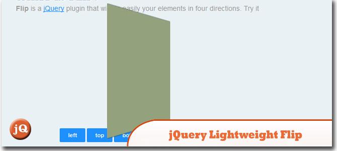 jQuery-Lightweight-Flip.jpg