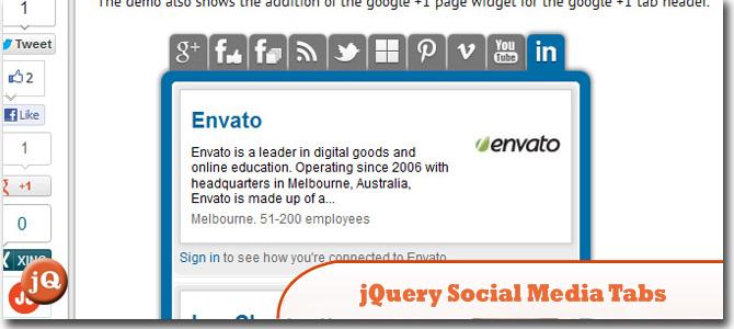 jQuery-Social-Media-Tabs.jpg