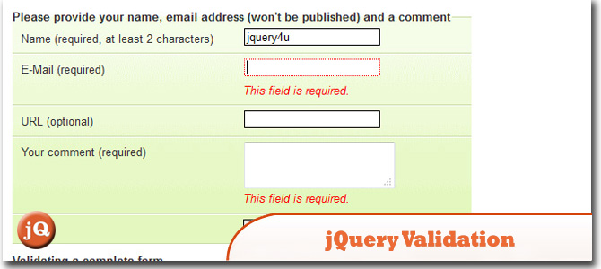 jQuery-Validation.jpg